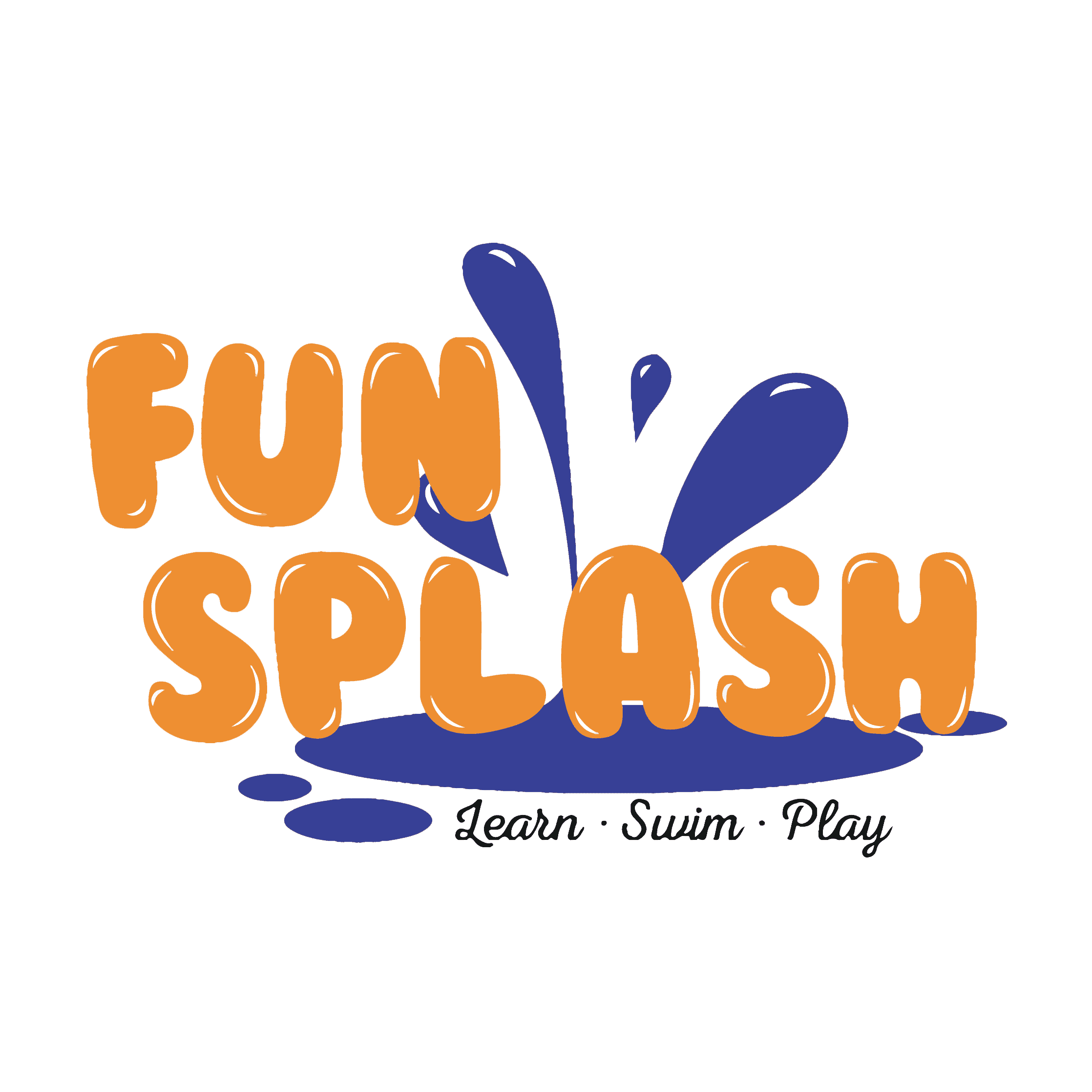 Fun Splash Swim School